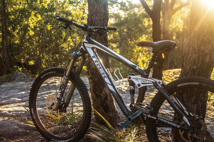 Best Mountain Bikes Under $700